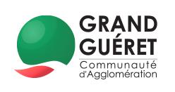 Grand-Guéret