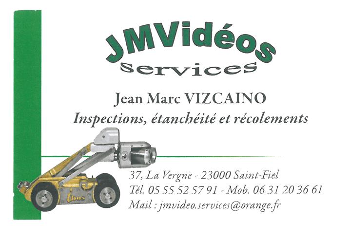 JM-VIDEO