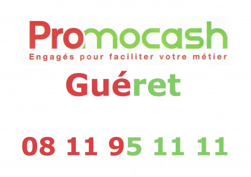 Logo_Promocash