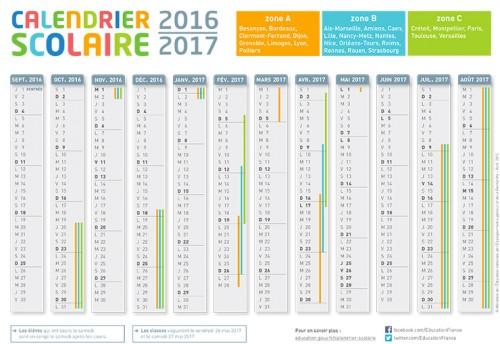 calendrier_scolaire_2016_2017