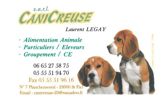 canicreuse