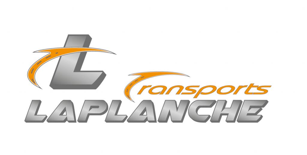 laplanche transports