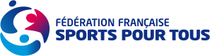 logo-sportspourtous
