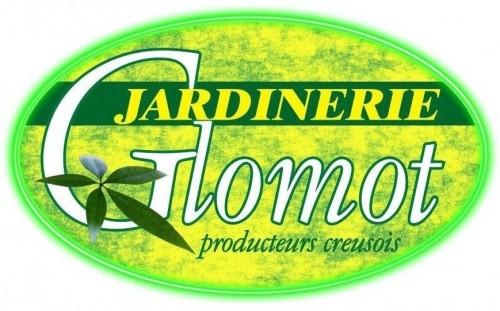 logo_Glomot