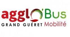 Agglobus Grand Guéret Mobilité