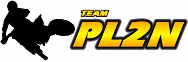 team pl2N