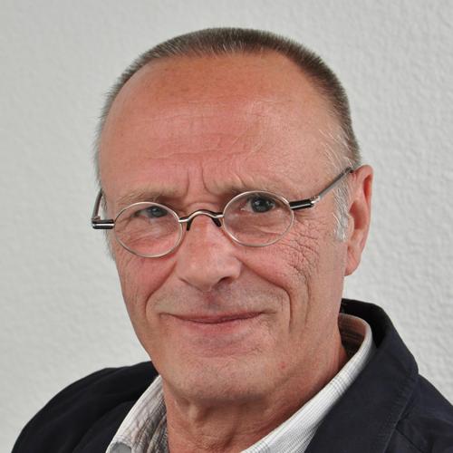 François-Barnaud
