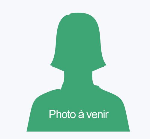 photoavenir