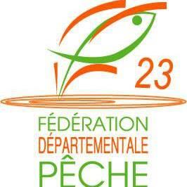 Peche_creuse