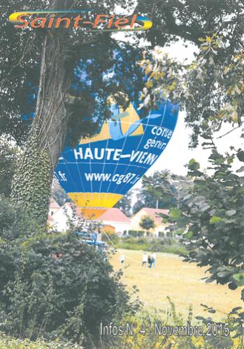 Saint-fiel-infos-novembre-2015