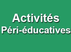 Activites_peri