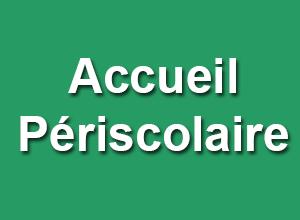 acuueil_périscolaire