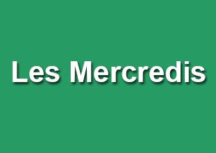 mercredis