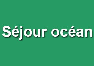 sejour-ocean