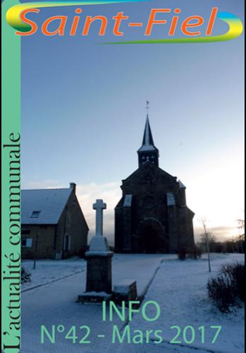 saint-fiel-infos-42-mars-2017